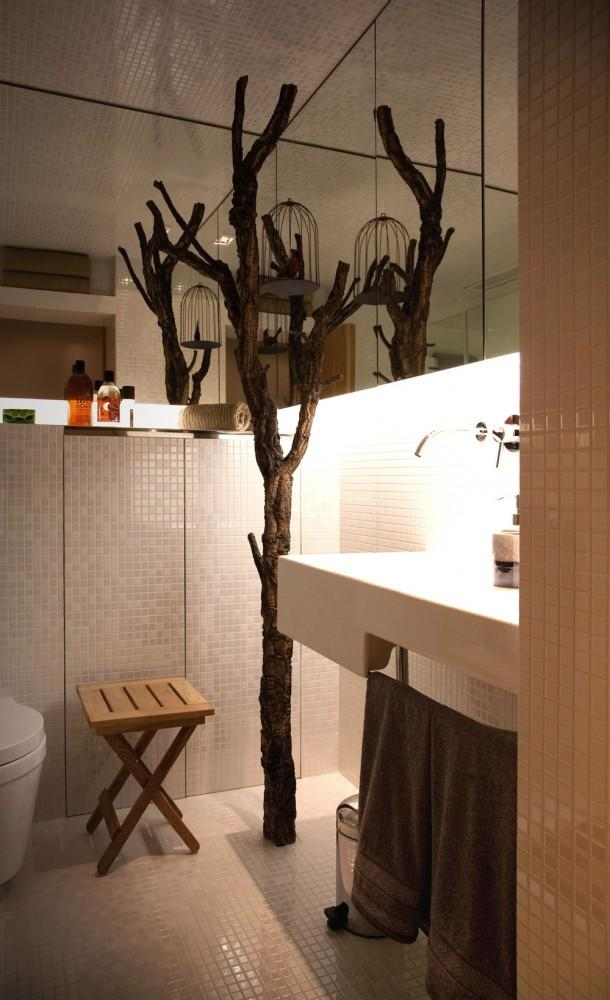 bathroom-designs-for-small-spaces